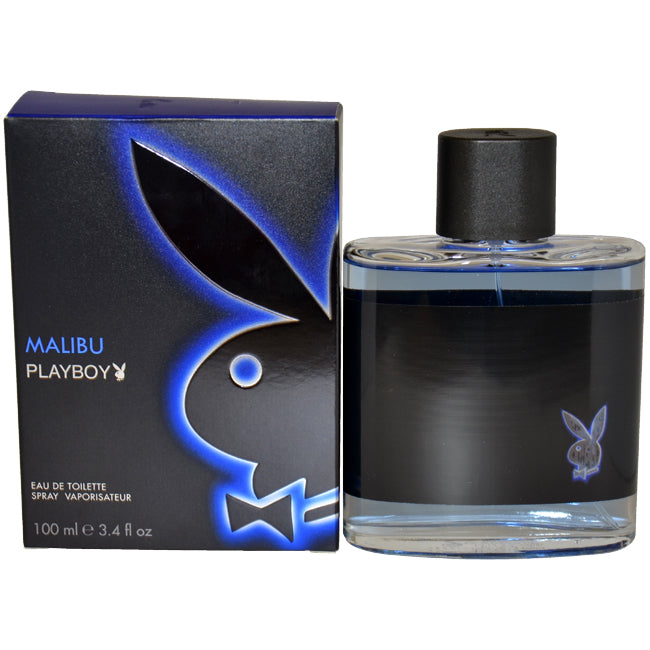 Malibu by Playboy EDT 100ml