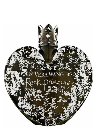 Rock Princess by Vera Wang EDT 100ml