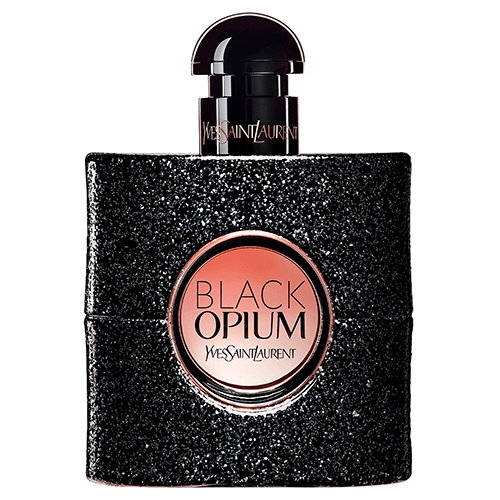 YSL Black Opium EDP 90ml