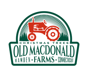 Old MacDonald Farms