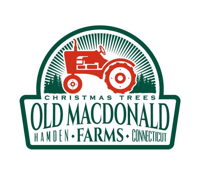 Why Buy From Old MacDonald Farms