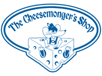 The Cheesemonger's Shop
