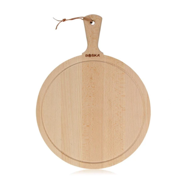 Boska Amigo Cheese Board, Large