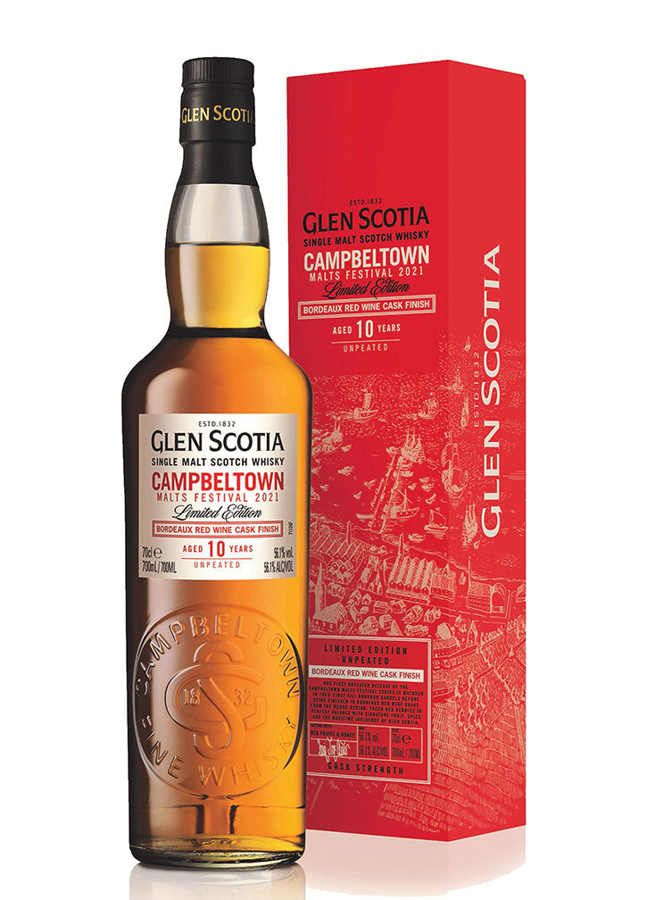Glen Scotia 10 Year Old></div> <div style=