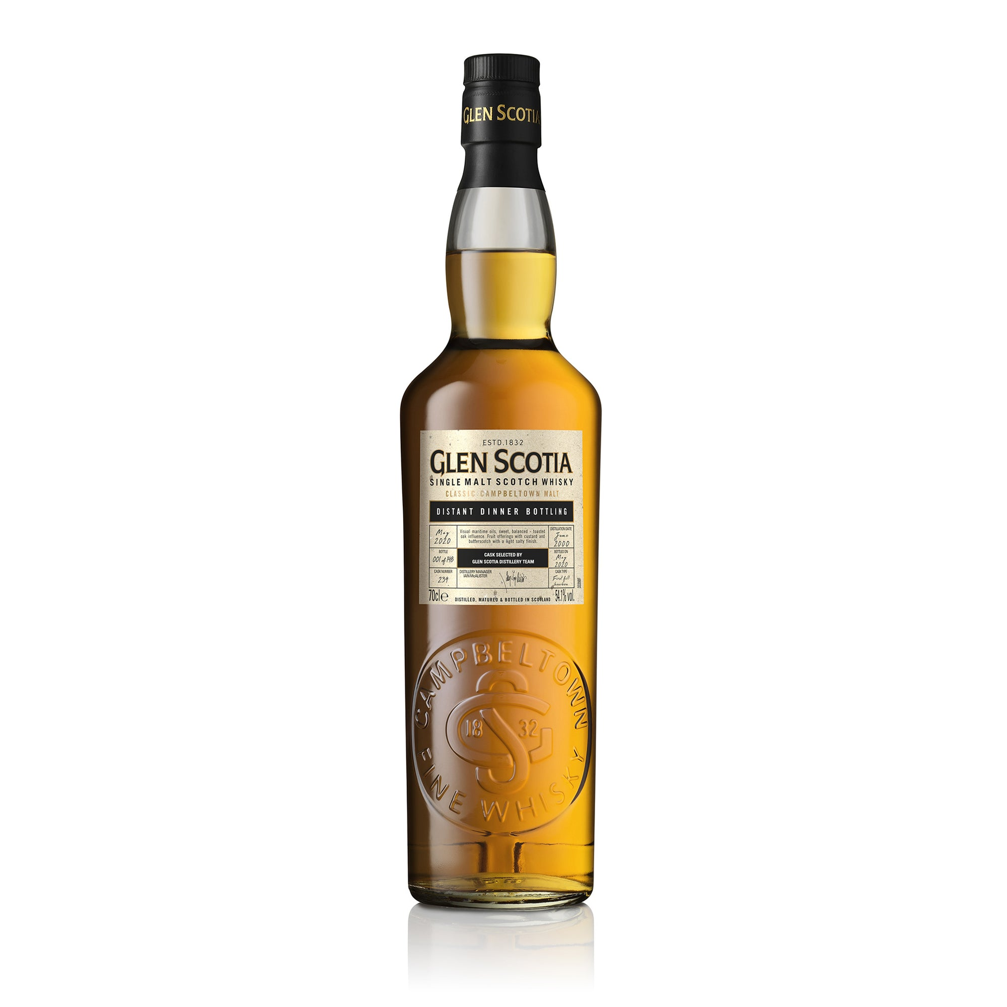 glen-scotia-distant-dinner-single-cask-whisky-2020-bottle.