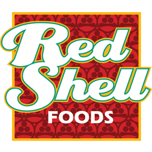 Red Shell Foods Inc.