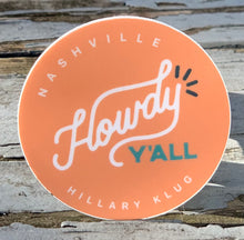 Load image into Gallery viewer, 4 Sticker Bundle