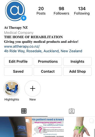 https://www.instagram.com/at_therapy/