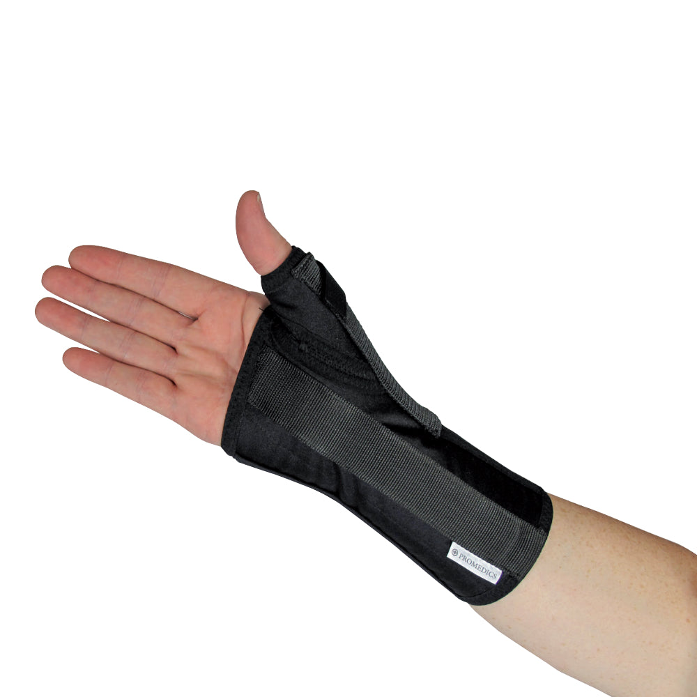 Pro-Rheuma Wrist and Thumb Brace