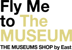THE MUSEUMS SHOP by East