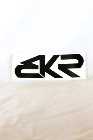 BKR Decal Sticker