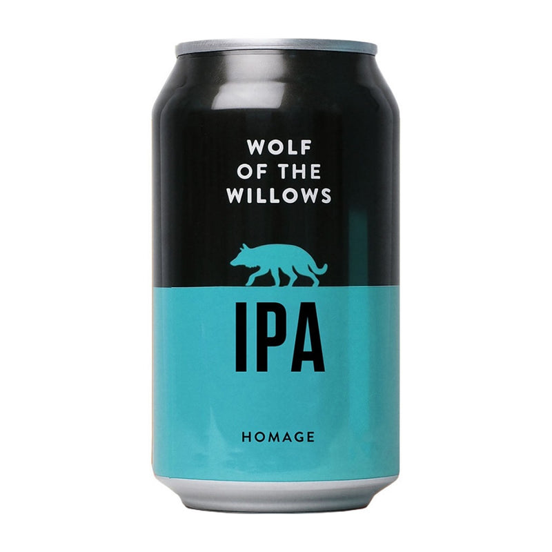 a-can-of-ipa-with-black-and-aqua-design-by-wolf-of-the-willows-brewery