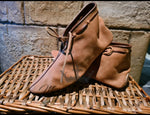 Viking Shoes - Haithabu