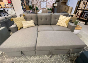 Menso Living Room Sofa Lounge