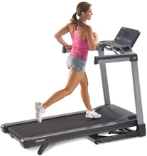 Load image into Gallery viewer, TR3000e Electric Folding Treadmill
