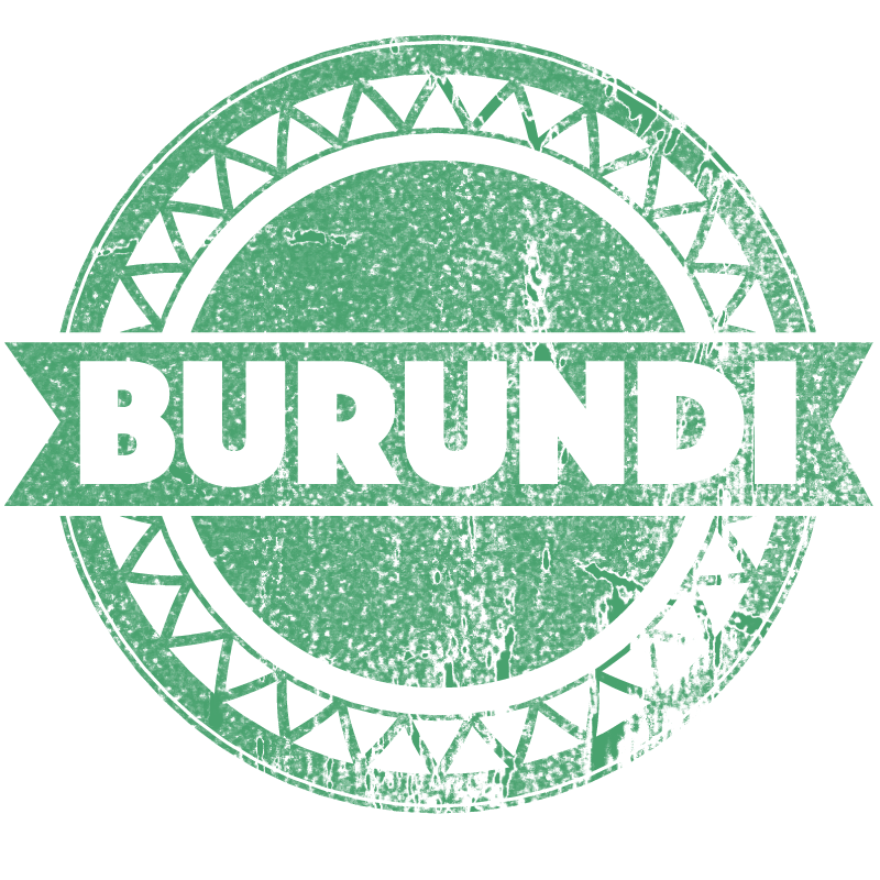 Burundi Kibingo Honey