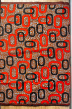 Load image into Gallery viewer, Kitenge Fabric 21/10