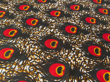 Load image into Gallery viewer, Kitenge Fabric 21/02