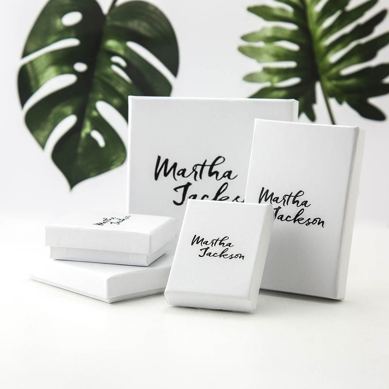 Nature Lovers Bundle