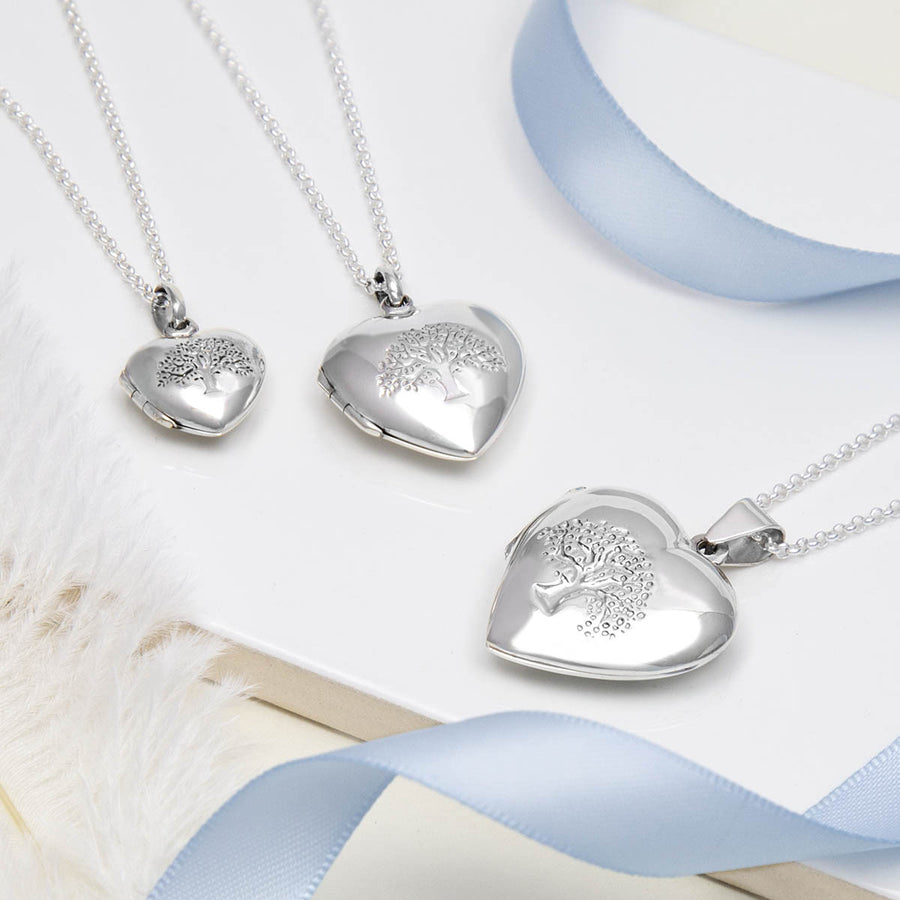 jewellery sterling heart martha locket jackson products sml tree lockets silver