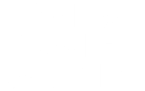 digitalmoviesupply
