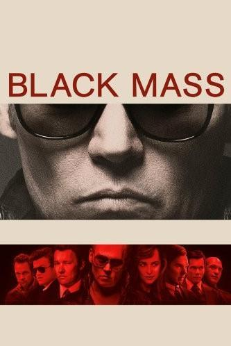 Black Mass | HD Movies Anywhere Code Ports to Vudu, iTunes, GP - Movie Sometimes