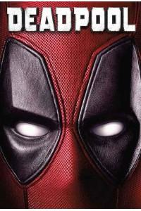 Deadpool | HD Movies Anywhere Code Ports to Vudu, iTunes, GP - Movie Sometimes