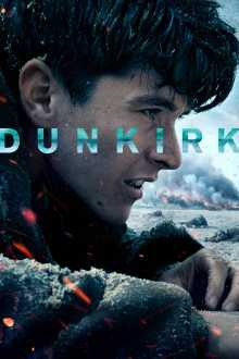Dunkirk | HD Movies Anywhere Code Ports to Vudu, iTunes, GP - Movie Sometimes