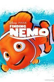 Finding Nemo | HD Google Play Code Ports to Movies Anywhere, Vudu, iTunes - Movie Sometimes