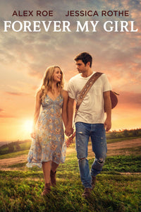 Forever My Girl HD (Vudu/iTunes)