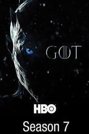 Game of Thrones: The Complete Seventh Season 7 | HD Google Play Code - Movie Sometimes