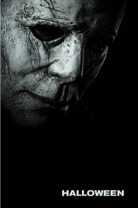 Halloween | 4K UHD Movies Anywhere Code Ports to Vudu, iTunes - Movie Sometimes