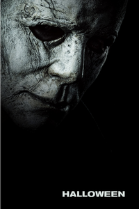Halloween | HD Movies Anywhere Code Ports to Vudu, iTunes - Movie Sometimes