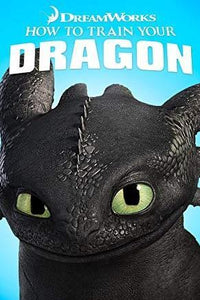 How to Train Your Dragon | HD Movies Anywhere Code Ports to Vudu, iTunes, GP - Movie Sometimes