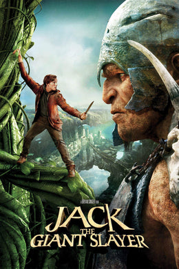 Jack the Giant Slayer | HD Movies Anywhere Code Ports to Vudu, iTunes, GP - Movie Sometimes