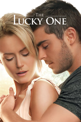 The Lucky One | HD Movies Anywhere Code Ports to Vudu, iTunes - Movie Sometimes