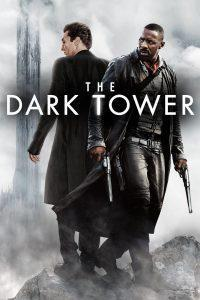 The Dark Tower | HD Movies Anywhere Code Ports to Vudu, iTunes, GP - Movie Sometimes