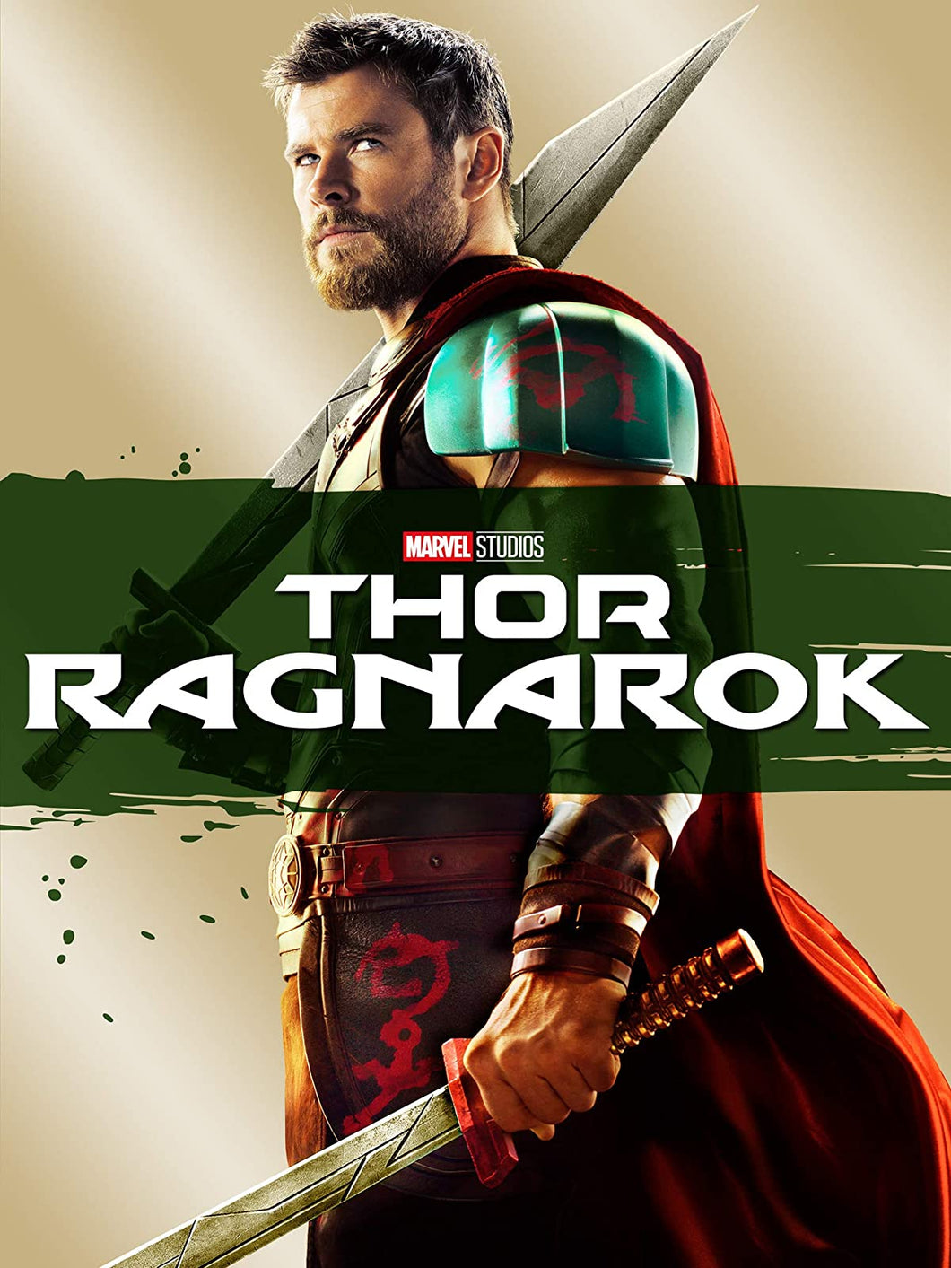 Thor: Ragnarok | HD Movies Anywhere Code Ports to Vudu, iTunes, GP - Movie Sometimes