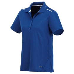 Women's Polo - Price subject to change