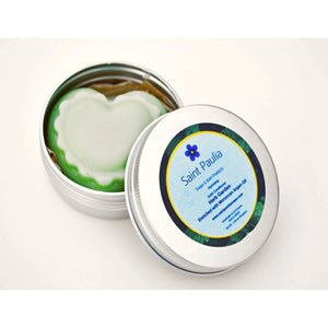 Herb Garden Hydrating Conditioner Bar