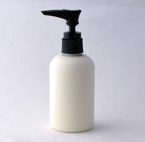 Private Label Lotion