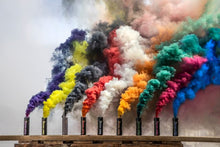 Load image into Gallery viewer, Rainbow Pack Original Wire Pull™ Smoke