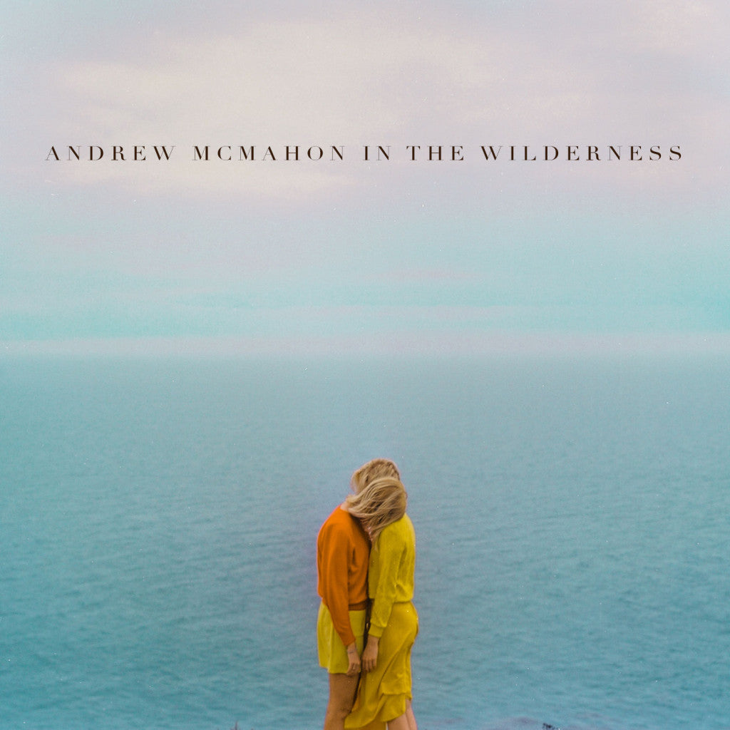ANDREW-MCMAHON-LO-RES-ALBUM-COVER