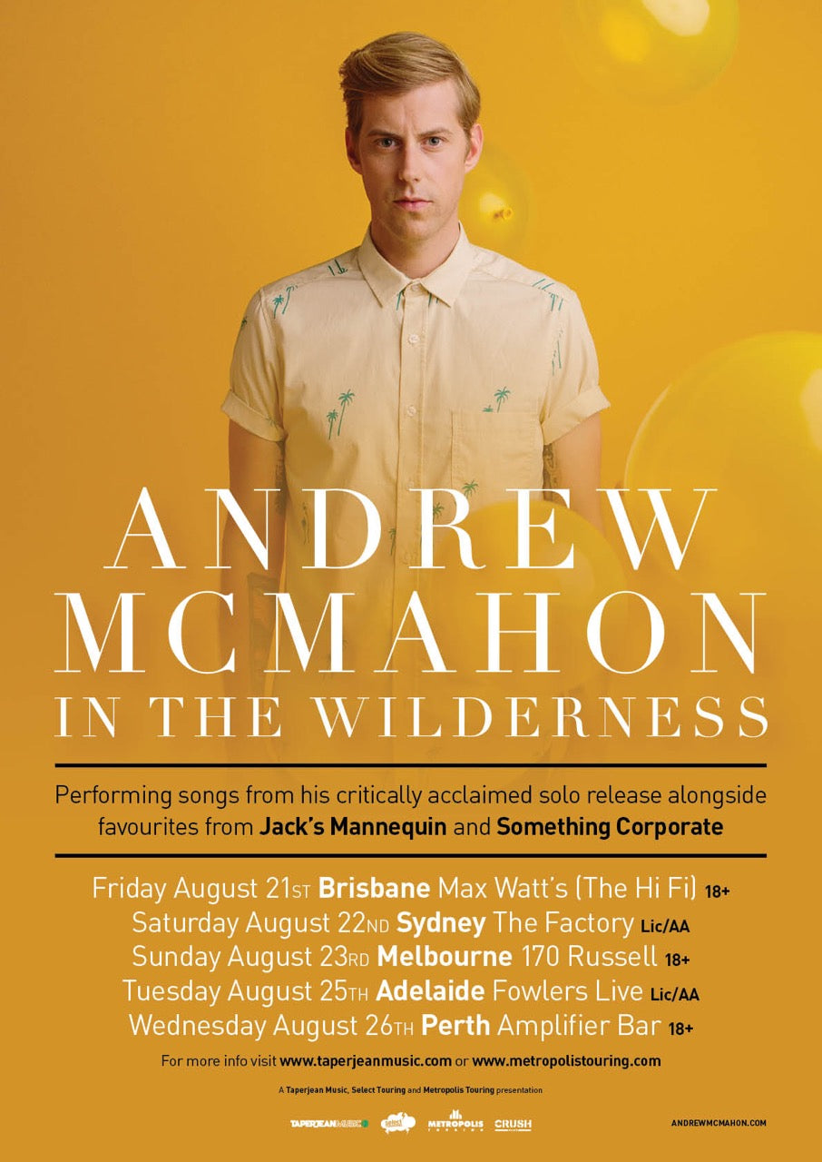 Andrew McMahon A2_update 2-1