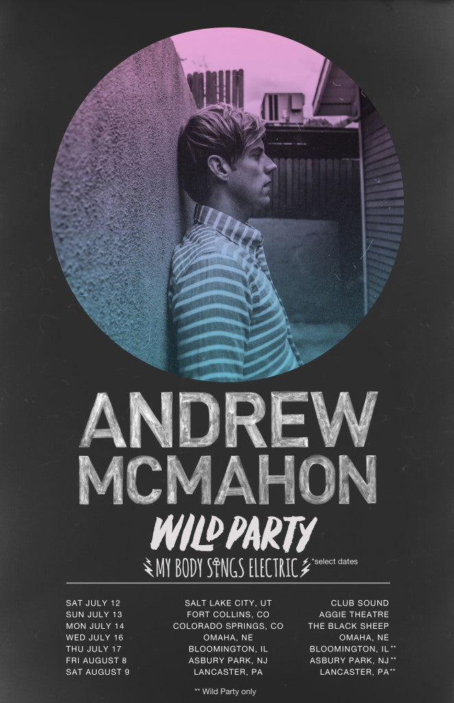 Andrew McMahon_full routing w support