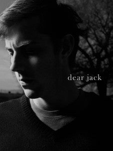 Dear_Jack_movie_poster (2)
