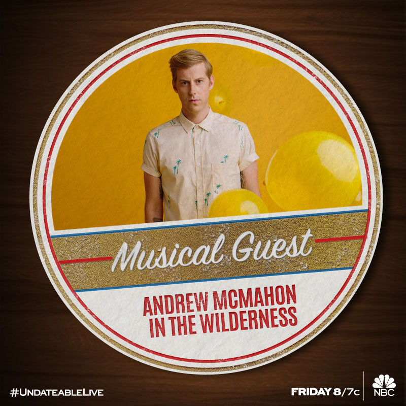 Undateable-Andrew-McMahon--in-the-wilderness_800x800 (1)