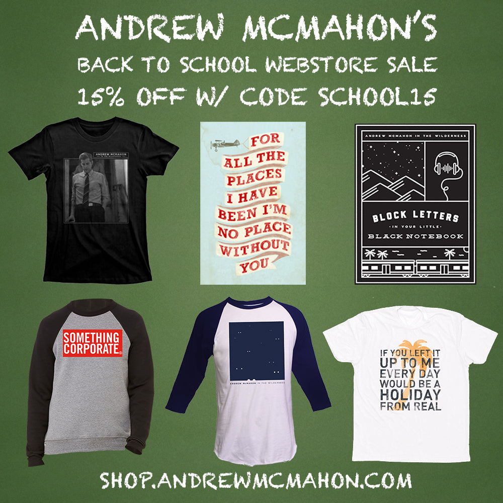 andrew back to school2