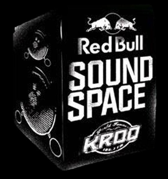 live-at-red-bull-sound-space (1)