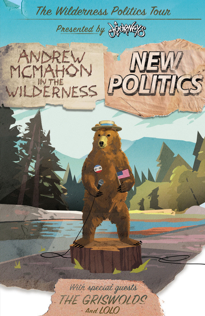 wildernesspolitics_admat